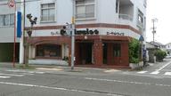 Ryosuke's storeのプレスリリース3