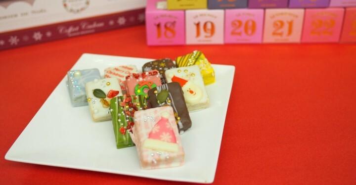 株式会社珠屋櫻山/CAFE OHZANのプレスリリース画像7