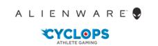 eスポーツコネクト株式会社のプレスリリース