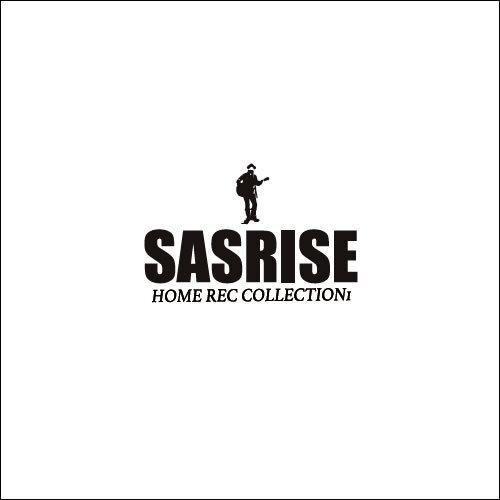 SASRISE TOKYO RECORDSのプレスリリース画像1