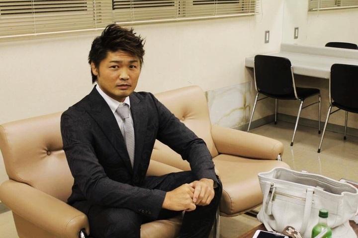 一般社団法人日本キックボクシングフィットネス協会のプレスリリース画像4