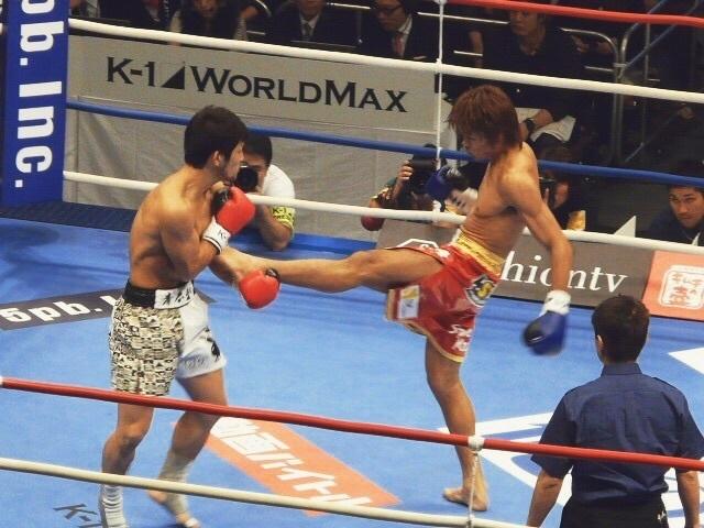 一般社団法人日本キックボクシングフィットネス協会のプレスリリース画像6