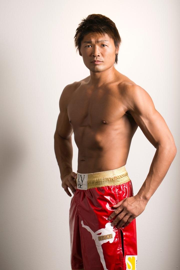 一般社団法人日本キックボクシングフィットネス協会のプレスリリース画像1