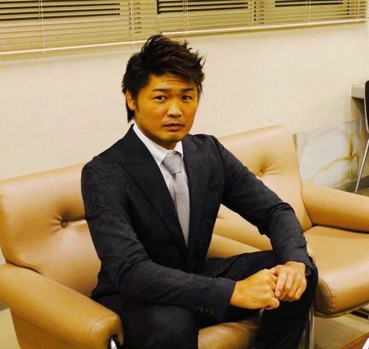 一般社団法人日本キックボクシングフィットネス協会のプレスリリース画像9