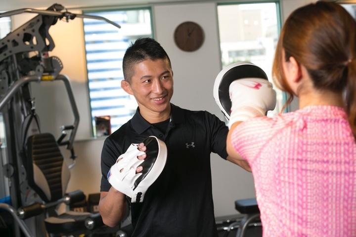 一般社団法人日本キックボクシングフィットネス協会のプレスリリース画像7
