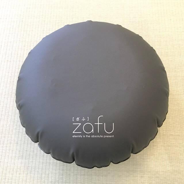 Zafuプロジェクトのプレスリリース画像1
