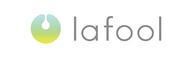 株式会社ラフールのプレスリリース6