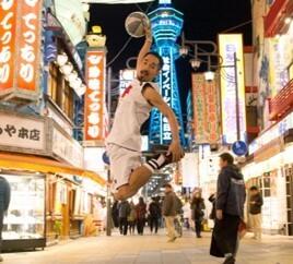 大阪籠球会のプレスリリース画像6