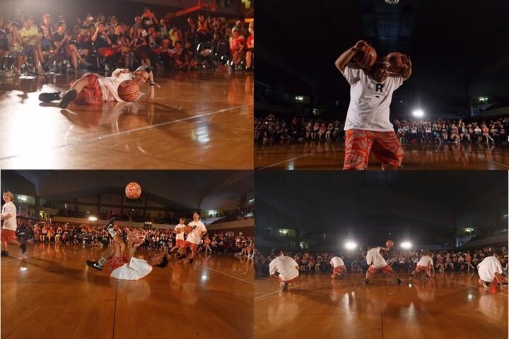 大阪籠球会のプレスリリース画像2