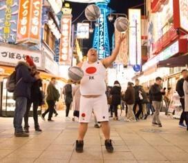 大阪籠球会のプレスリリース画像10