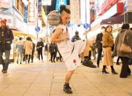 大阪籠球会のプレスリリース画像8