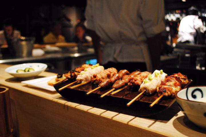 東京レストランツファクトリー株式会社/鳥心のプレスリリース画像6