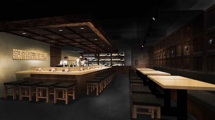 東京レストランツファクトリー株式会社/鳥心のプレスリリース画像10