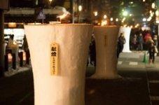 飛騨市のプレスリリース画像4