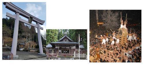 飛騨市のプレスリリース画像6