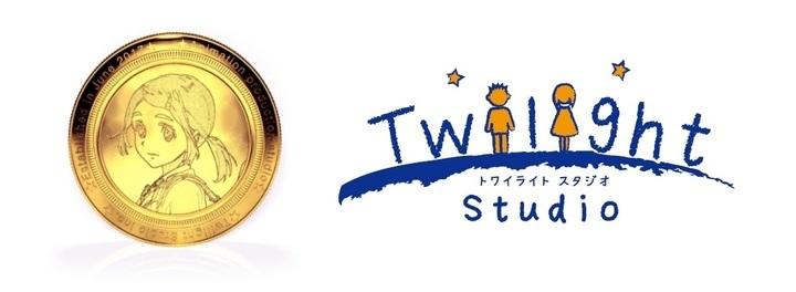 株式会社トワイライトスタジオのプレスリリース画像7