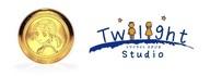株式会社トワイライトスタジオのプレスリリース3