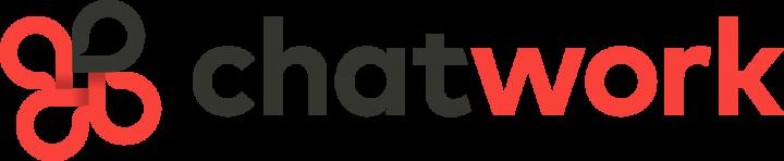 ChatWork株式会社のプレスリリース9