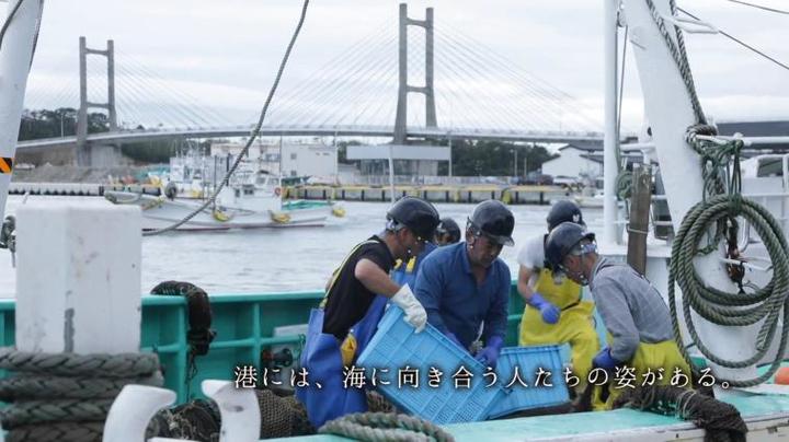 福島県のプレスリリース画像5