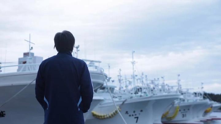福島県のプレスリリース画像1