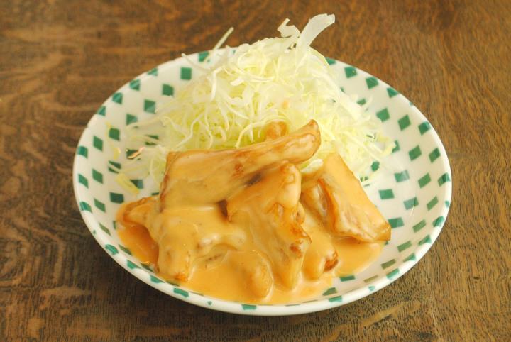東京レストランツファクトリー株式会社/やきとん エイトのプレスリリース画像4