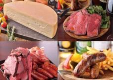 株式会社AY/麻布肉バルCiccioのプレスリリース11