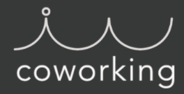 株式会社ジョイワークスのプレスリリース画像4