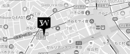 株式会社ジョイワークスのプレスリリース画像5