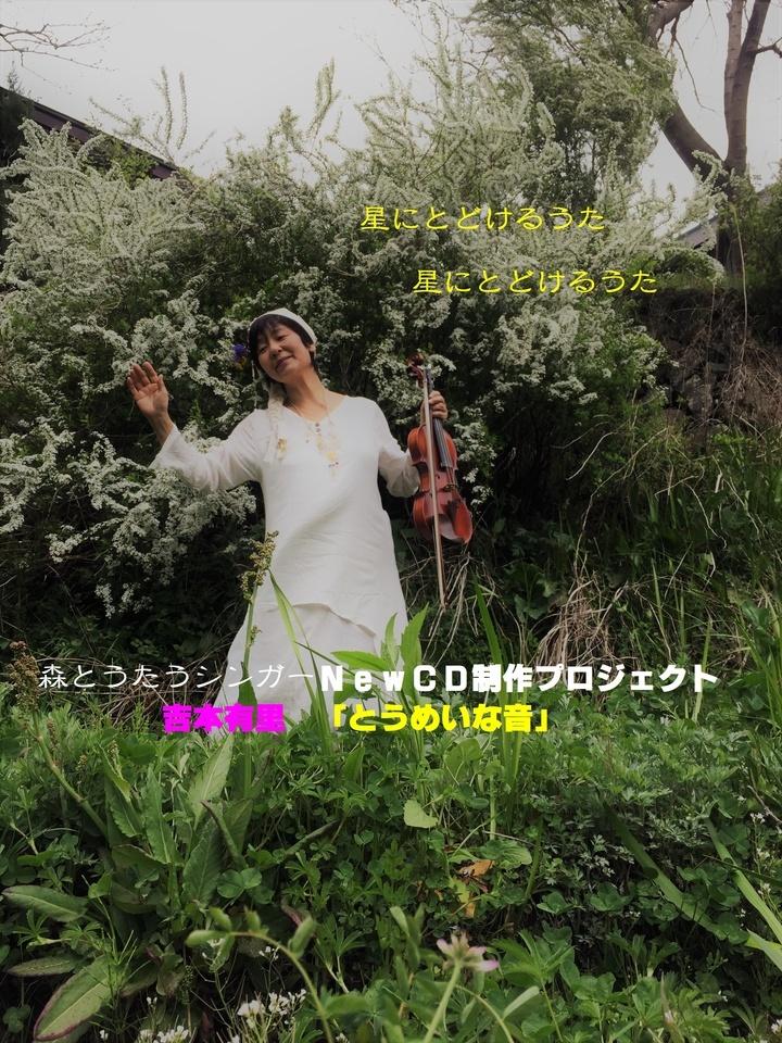 愛の花Musicのプレスリリース画像2