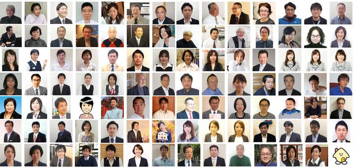 株式会社ビジネスステーション21(すまいポート21総本部)のプレスリリース画像4