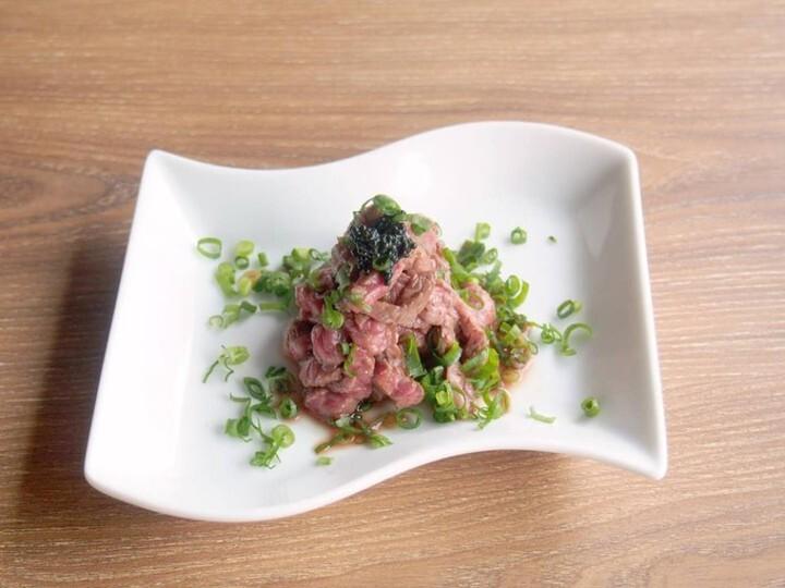 株式会社カームデザイン/BUTCHER' S HOUSE Beef & Wine 福島店のプレスリリース画像7