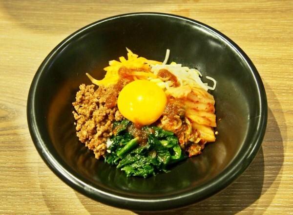 株式会社カームデザイン/BUTCHER' S HOUSE Beef & Wine 福島店のプレスリリース画像9