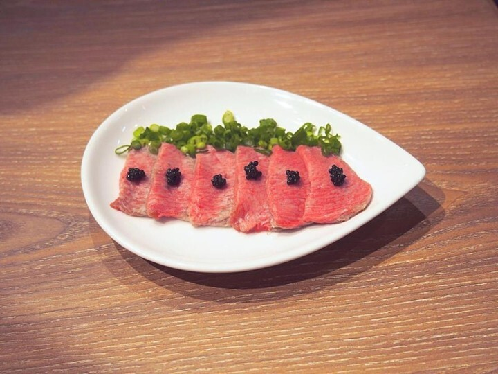 株式会社カームデザイン/BUTCHER' S HOUSE Beef & Wine 福島店のプレスリリース画像6