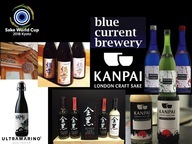 Sake School Osakaのプレスリリース