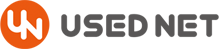 株式会社ユーズドネットのプレスリリース7