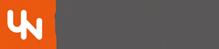 株式会社ユーズドネットのプレスリリース