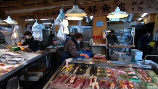 一般財団法人 高知県地産外商公社のプレスリリース画像6