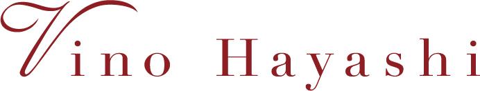 株式会社 Vino Hayashiのプレスリリース1