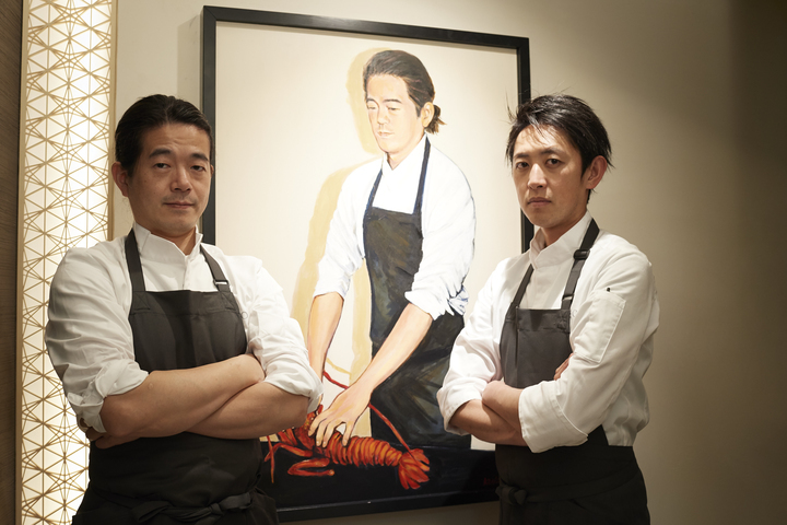 TOYO JAPAN 株式会社のプレスリリース画像8