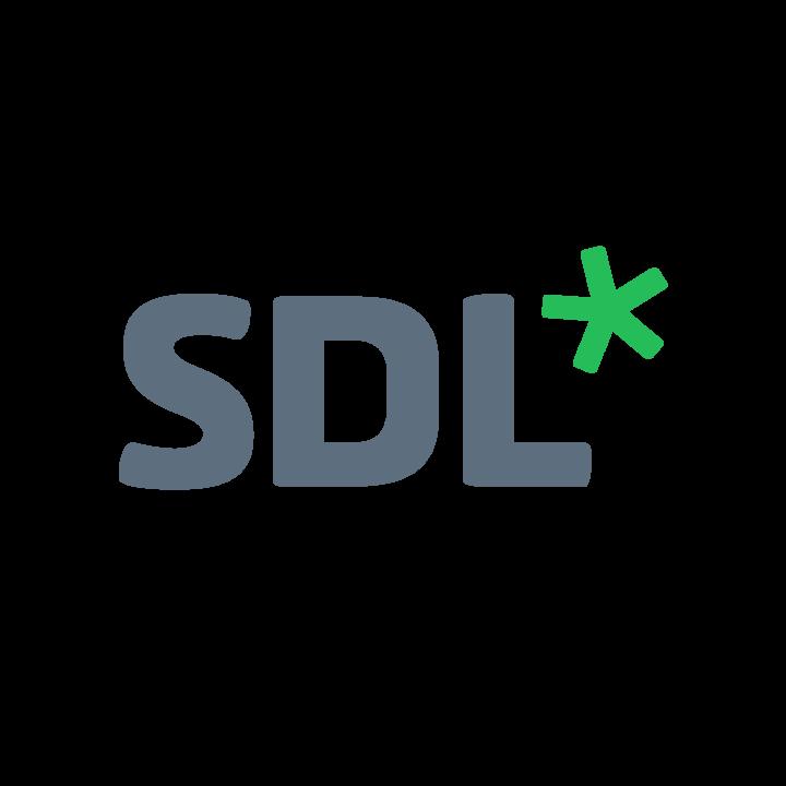 SDLジャパン株式会社のプレスリリース画像1