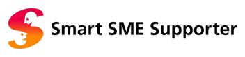 株式会社ニッセイコムのプレスリリース画像1