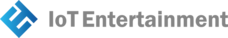 株式会社IoTエンターテインメントのプレスリリース3