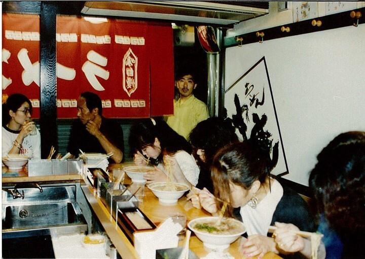 株式会社どうとんぼり神座のプレスリリース画像1