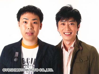 株式会社AbemaTVのプレスリリース画像8