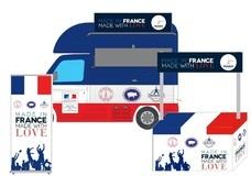 フランス大使館貿易投資庁-ビジネスフランスのプレスリリース8