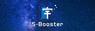 S-Booster2019実行委員会のプレスリリース4