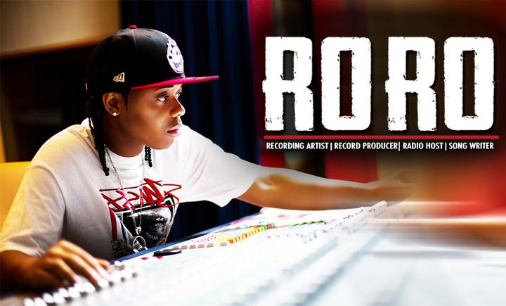 R2 Recordz Music Groupのプレスリリース画像3