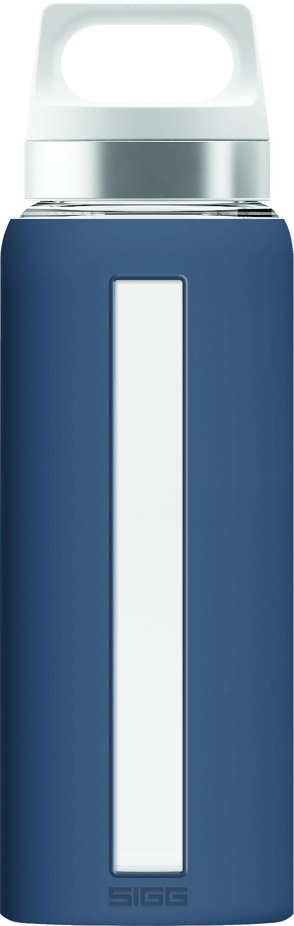 株式会社スター商事のプレスリリース画像8
