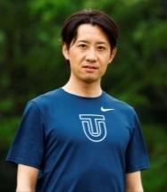 赤穂化成株式会社のプレスリリース画像7