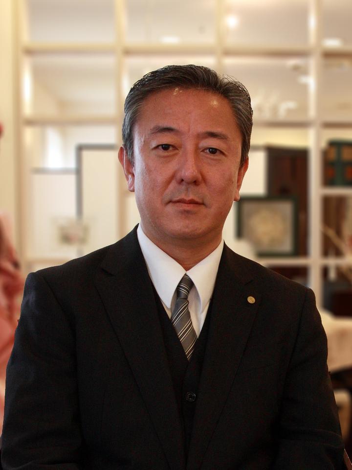 ベストウェスタンレンブラントホテル東京町田のプレスリリース画像1